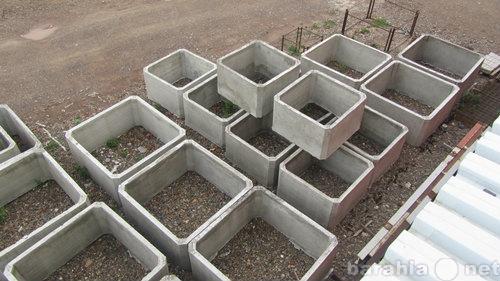 Купить жби квадратные конструкция железобетонной рампы