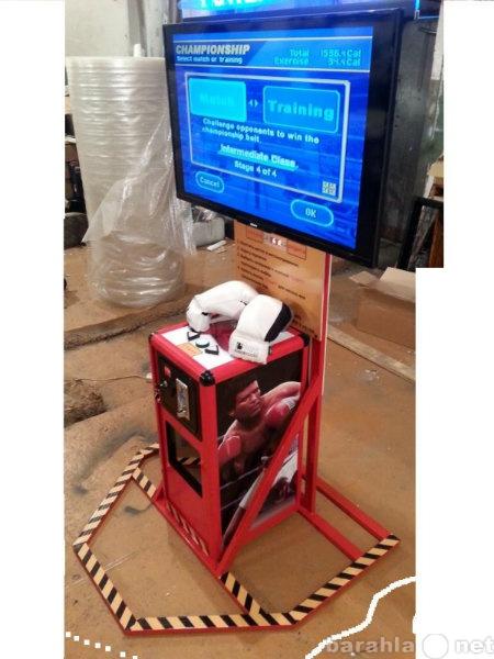 Денежные игровые автоматы