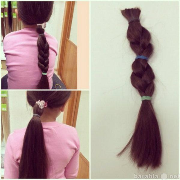 Продажа волос дорого в нижневартовске