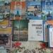 Продам Продам учебники 4-11 класс