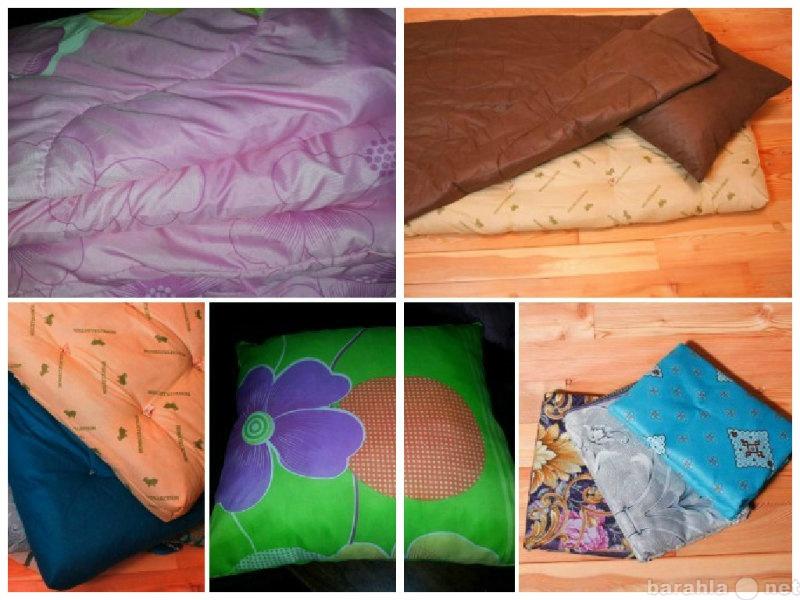 Продам Недорогие качественные комплекты постель