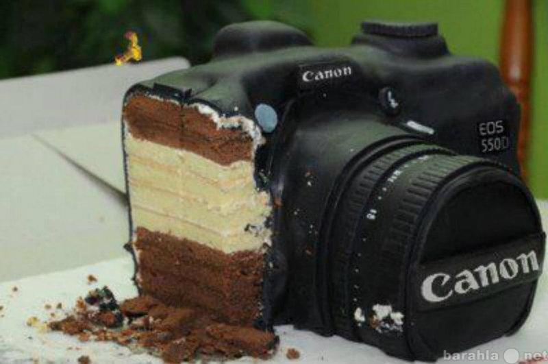 Куплю: фотоаппарат