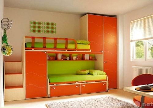 Продам Детская и Школьная мебель