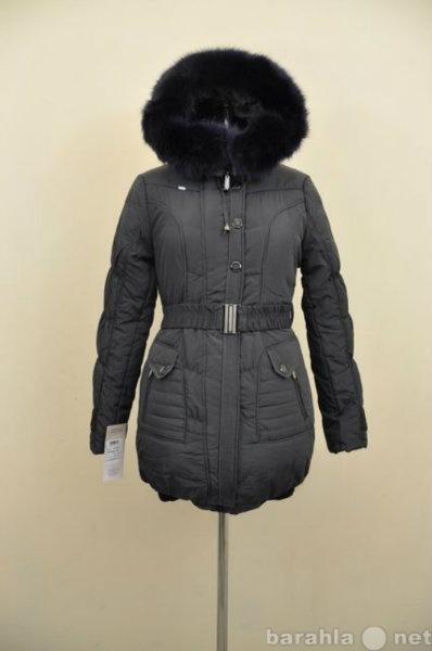 Продам зимние синтепоновые куртки в кол-ве 9шт