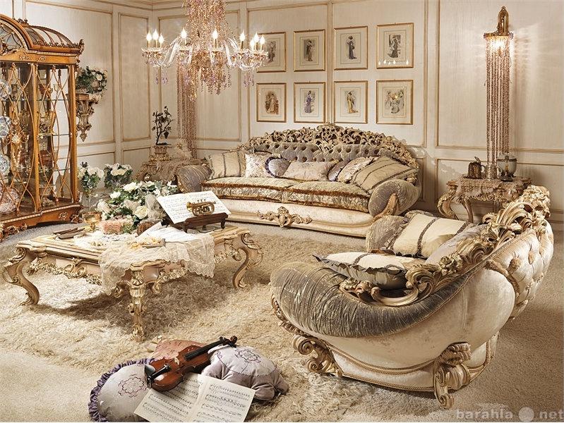 Продам диван кализей