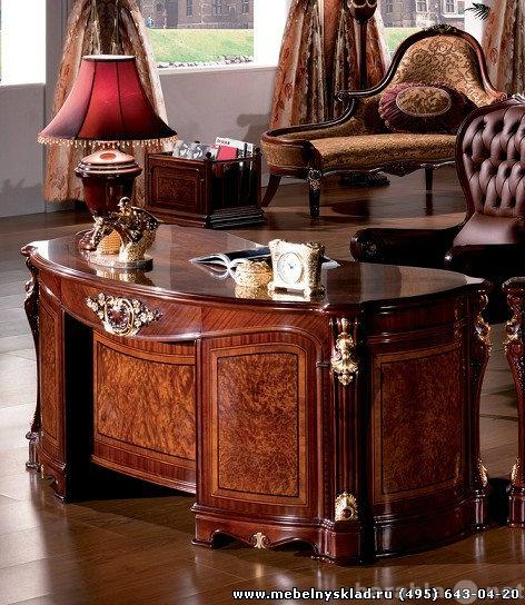 Куплю Куплю стол письменный хорошего уровня