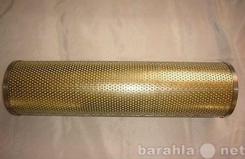 Продам Фильтр гидравлический бетононасоса Cifa