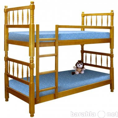 Продам Кровать Наф-Наф