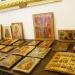 Куплю антиквариат (старинные вещи) в Волгограде