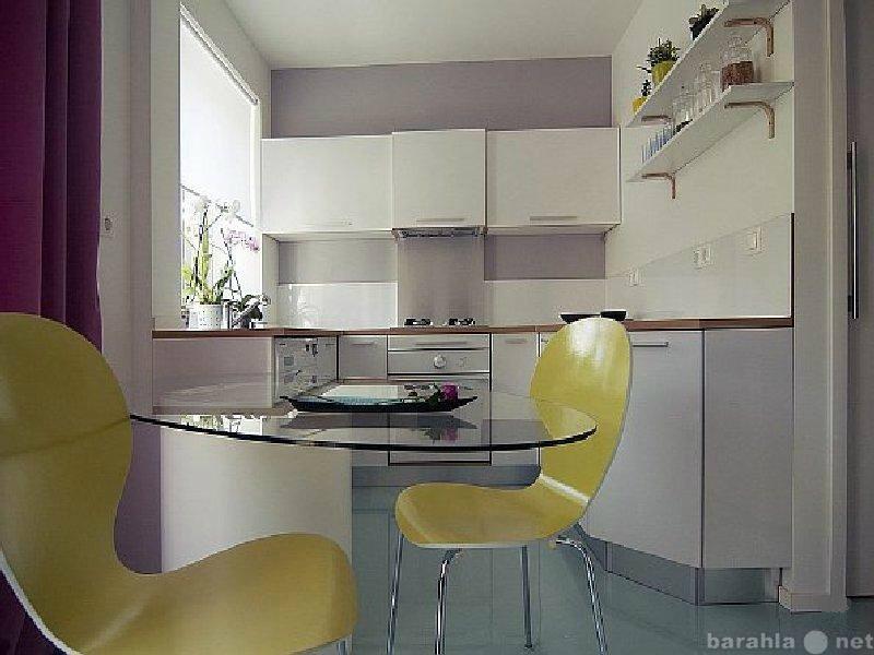 Доска объявлений кухонная мебель ростов на дону доскаобъявлений северодонецк