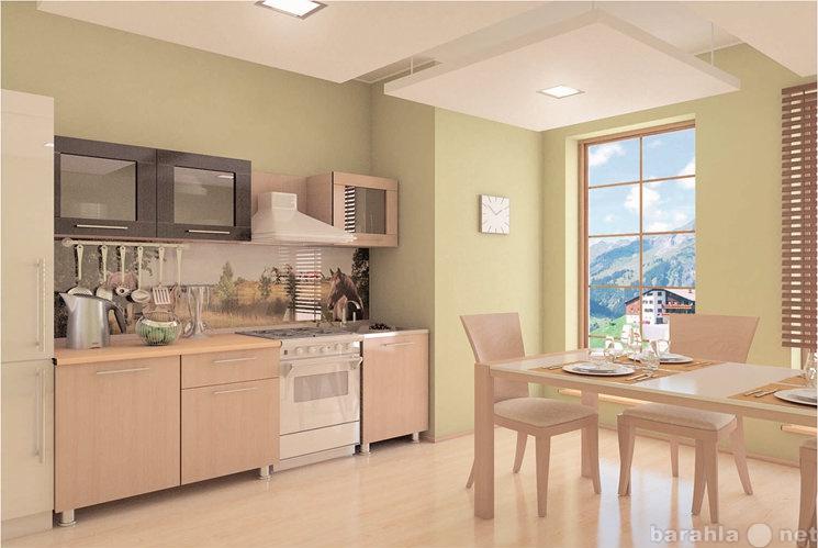 Продам Кухонный гарнитур Лиза 1500
