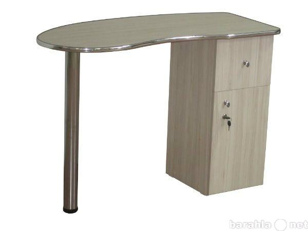 Продам Маникюрные столы