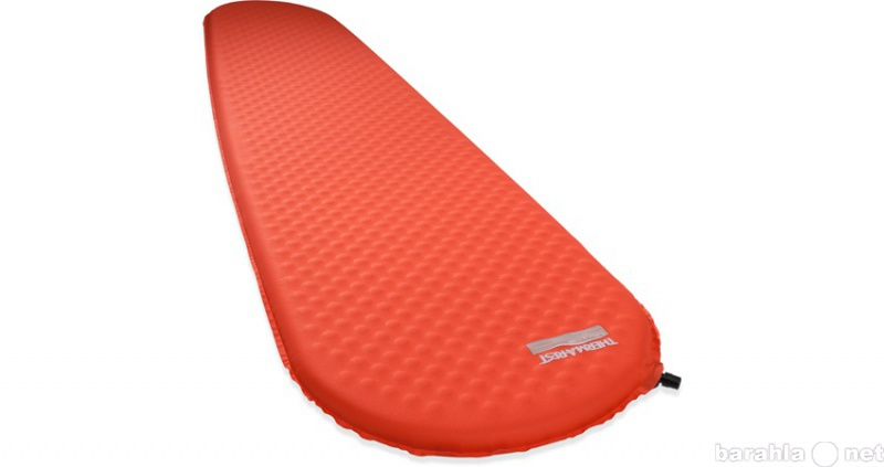 Продам коврик Thermarest ProLite Plus (reg)