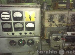 Продам Электростанция АД-16Т/400 с хранения