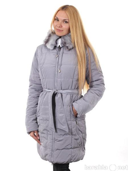 Продам зимние синтепоновые куртки в кол-ве 7шт