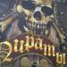 Продам Пираты. С цветными иллюстрациями