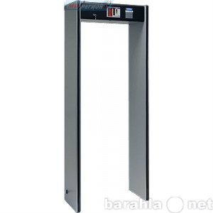 Продам: Арочный металлодетектор SmartScan C18