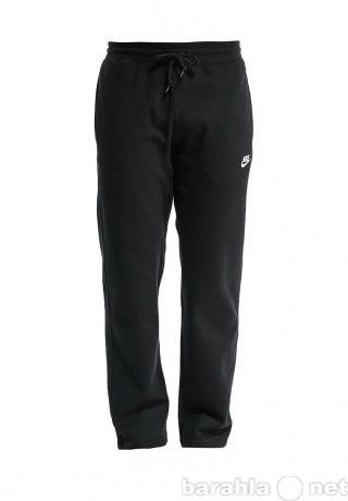 Продам Спортивные штаны фирмы Найк