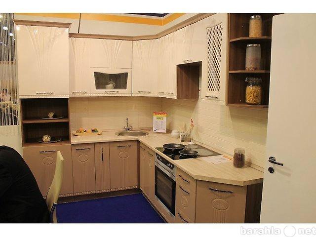 Продам Набор мебели для кухни «Афина 18»