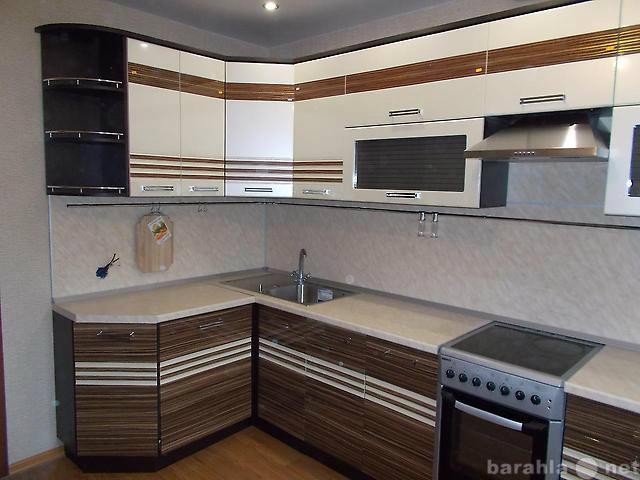 Продам Кухня Рио 16-создан в современном стиле