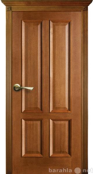 Продам Межкомнатные двери ПРАГА