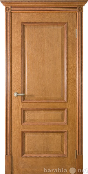 Продам Межкомнатные двери ВЕНА