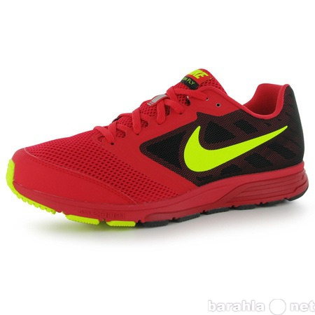 Продам Nike zoom fly