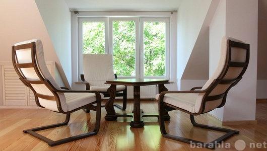 Продам: Остекление балконов