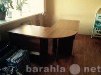 Продам Продам для офиса  столы