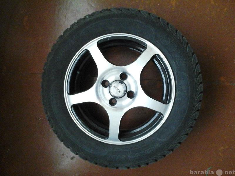 Грузовые шины VOLEX 16924 12PR TL R4 цена  купить в