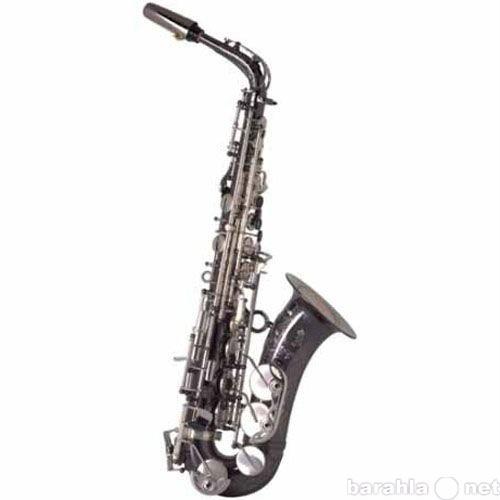 Продам Альт саксофон J. Keilwerth SX90R