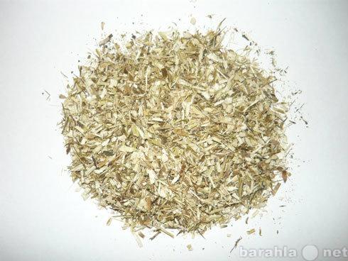 Продам Лекарственные травы оптом