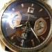 Продам Часы ТАГ Хоер (TAG Heuer) 18k R/G Grand