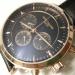Продам Наручные часы Patek Philippe (Патек Фили