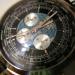 Продам Наручные часы Breitling  Хронграф