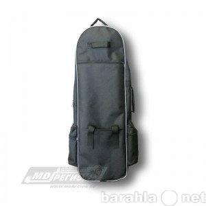 Продам Рюкзак кладоискателя М1 (Черный)