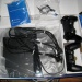 Продам Черный Sony PlayStation 4-500GB
