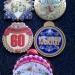 Продам Медали бумажные