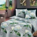 Предложение: Недорогое постельное белье