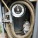 Продам Колонка топливозаправочная, переносная