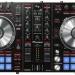 Продам DJ Контроллер Pioneer DDJ-SR