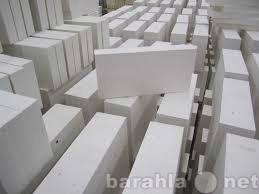 Продам Газосиликатные блоки