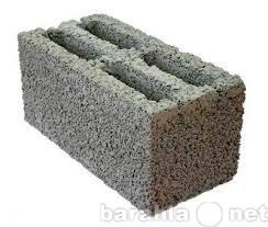 Продам Блоки керамзитобетонные