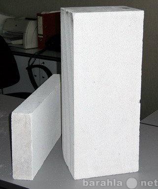 Продам Стеновой газосиликатный блок