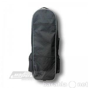 Продам Рюкзак М2 черный