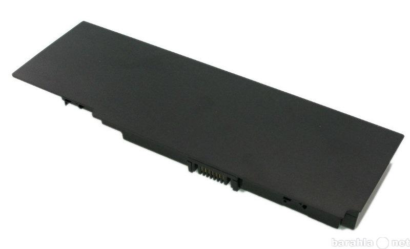 Продам Аккумуляторные батареи для ноутбуков
