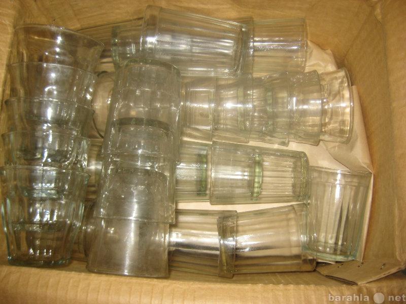 Продам стаканы Советского периода 50х годов