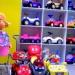 Продам Детская машинка каталка