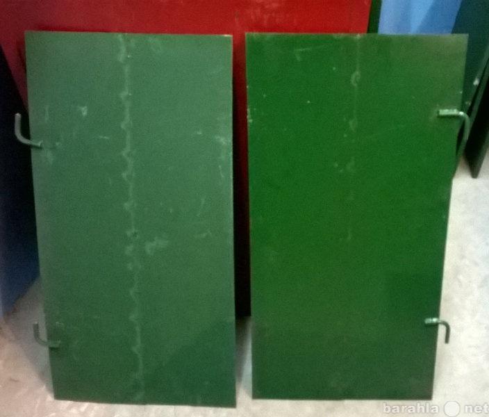 Продам: Крышка для контейнера ТКО