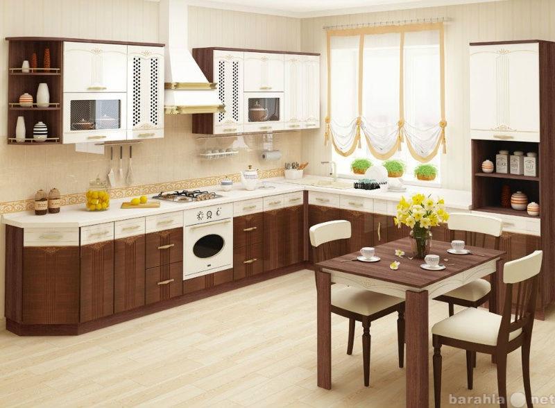Продам Модульная кухня Каролина-11